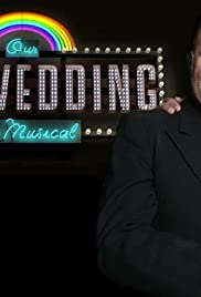 Nuestra Boda gay: The Musical