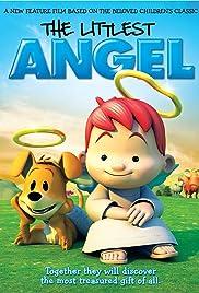 El ángel más pequeño