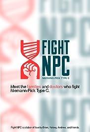 Luchar contra NPC