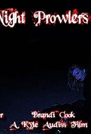 Losmerodeadores nocturnos