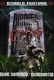 Deadhunter: Zombies sevillanos