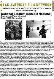 (Estadio Nacional)