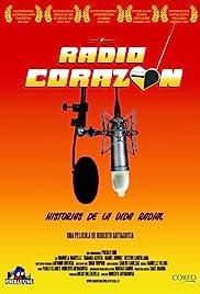 Radio Coraz? N