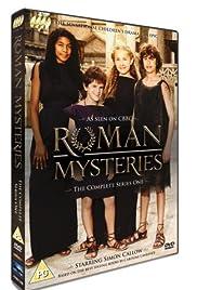 Misterios Romanos