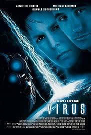 (Virus)