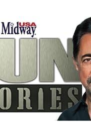 Historias de armas de Midway USA