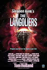 Los Langoliers