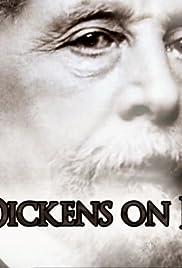 Dickens on Film