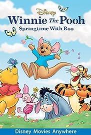 Winnie the Pooh: Primavera con Roo