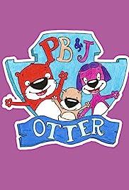 PB & J Otter