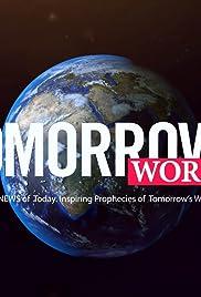 El mundo de mañana