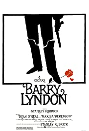 (Barry Lyndon)