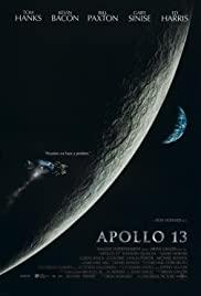 (Apolo 13)