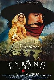 (Cyrano de Bergerac)
