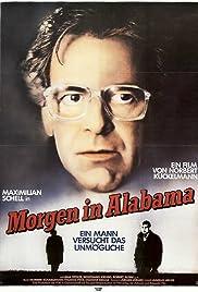 Morgen en Alabama