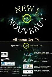 Todo sobre 3ec-TV- IMDb