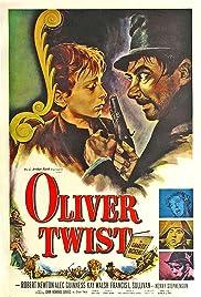 (Oliver Twist)