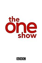 El único espectáculo