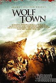 Lobo Town