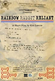 Conejo del arco iris Reliant