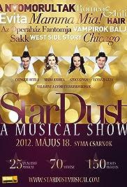 StarDust Espectáculo Musical