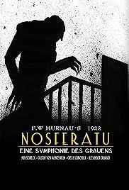 (Nosferatu)