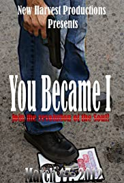 You Became I: The War Within