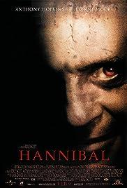 (Hannibal)