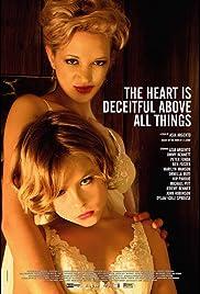 El corazón es engañoso sobre todas las cosas