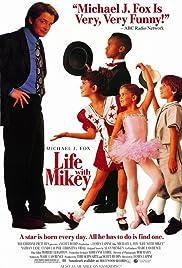 (La vida con Mikey)