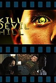 Matar a devil hill