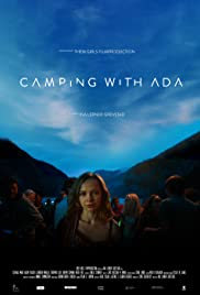Camping con Ada