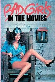 Malas chicas en las películas
